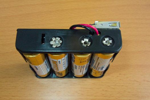 Блок питания USB