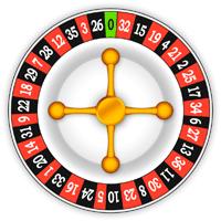 Рулетка - анимация казино карты фишки рулетка lang ru